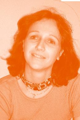 Dr. Anita Preuss, Hallein-Rif - bild_team_preuss